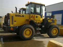 Sdlg LG936L. SDLG 936L, 3 500кг., Дизельный, 2,00куб. м. Под заказ