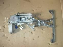 Стеклоподъемный механизм. Subaru Forester, SF5, SF9