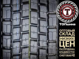 Taitong HS102. Всесезонные, 2018 год, без износа, 8 шт
