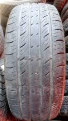 Dunlop SP Touring T1. Летние, 30%, 1 шт