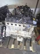 Двигатель BMW X5 F15 (N55B30) Biturbo