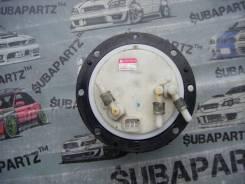 Насос топливный. Subaru Forester, SH5, SH9, SH9L Subaru Legacy, BL5, BL9, BP5, BP9, BPH Subaru Impreza, GH8 Subaru Legacy B4, BL5 Двигатели: EJ205, EJ...