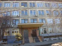 Аренда офисов в иркутске снять место под офис Сетуньский 2-й проезд