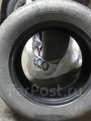 Michelin Energy. Летние, 30%, 4 шт