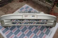 Бампер Toyota Camry Gracia, передний SXV20 #V2#