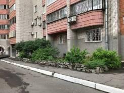 Офисное помещение в центре, 96 кв. м. 96кв.м., улица Истомина 23, р-н Центральный