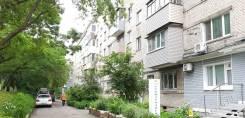 3-комнатная, улица Захарова 5. Центр, проверенное агентство, 92кв.м. Дом снаружи