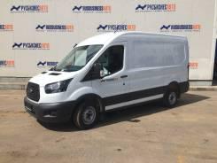 Ford Transit Van. 310M общая масса 2499, 2 200куб. см., 490кг.