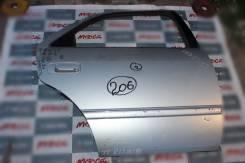 Задняя правая дверь Toyota Camry Gracia sxv2# (седан)