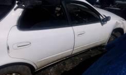 Дверь передняя правая Toyota Marino AE100 5AFE