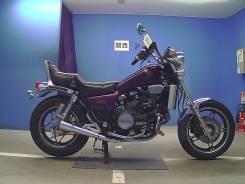 Honda VF 750 Magna. 750куб. см., исправен, птс, без пробега