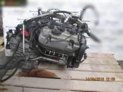Двс Двигатель Honda Thats кузов JD1 двигатель E07Z М