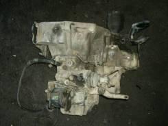 Коробка мкпп Toyota Carina CT176