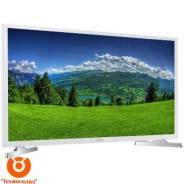 Samsung UE32J4710AK. LCD (ЖК)