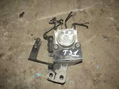 Насос abs. Nissan X-Trail, T31, T31R Двигатель MR20DE