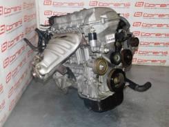 Контрактные Двигатель На Модельный Ряд Toyota ZZ