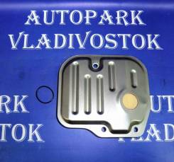 Фильтр автомата. Toyota: Platz, Allion, ist, Allex, Vios, Avensis, Corolla, Probox, Raum, Opa, Vista, Caldina, Vista Ardeo, Matrix, Voltz, WiLL Cypha...