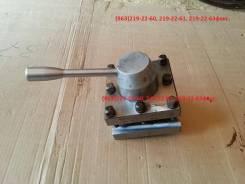 Резцедержатель токарного станка, резцедержатель 16К20. Под заказ