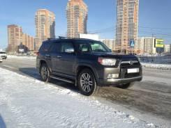 889635b85813 Автомобиль на прокат аренда автомобилей, внедорожник, джип, с водителем