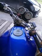 Honda CB 250. 250куб. см., исправен, птс, с пробегом