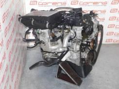 Контрактные Двигатель На Модельный Ряд Nissan CG