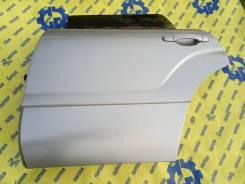 Дверь боковая. Subaru Forester, SG, SG5, SG6, SG69, SG9, SG9L