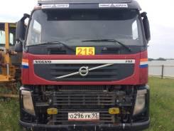 Volvo FM13. Продается самосвал Volvo FM Truck 6x4, 12 780куб. см., 24 700кг.