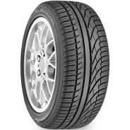 Michelin Pilot Primacy. Летние, без износа, 4 шт. Под заказ