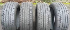 Michelin Pilot Exalto PE 2, 205/50 R17