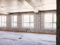 Просторная квартира 103,9 м2от застройщика – Квартира №47