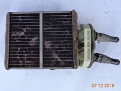 Радиатор отопителя. Mazda Xedos 6, CA Mazda MX-6, GE, GE5B, GE5S, GEEB, GEES Mazda 626, GE