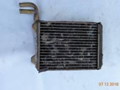 Радиатор отопителя. Mitsubishi RVR, N11W, N13W, N21W, N21WG, N23W, N23WG Mitsubishi Chariot, N33W, N34W, N43W, N44W Двигатели: 4G63, 4G93, 4G64