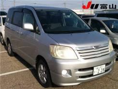 Toyota Noah. AZR600205823, 1AZFSE