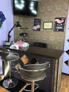 Аренда Рабочего место для мастера маникюра. Улица Баляева 52, р-н Баляева, 8кв.м., цена указана за все помещение в месяц