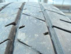 Dunlop SP Sport D8H. Летние, 2009 год, 20%, 4 шт