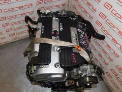 Контрактные двигатели на модельный ряд Honda K20