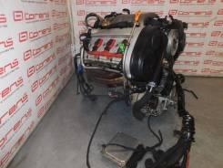Контрактные двигатели AUDI | Установка | Гарантия до 120 дней