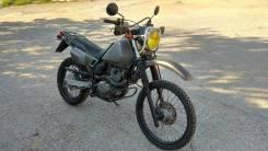 Suzuki DF 200E. 200куб. см., исправен, птс, без пробега