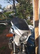 Honda CB. 1 300куб. см., исправен, птс, с пробегом