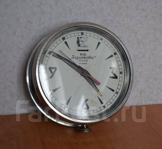 Во куда продать владивостоке часы часы ссср восток амфибия продам