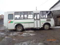 ПАЗ 32053-07. Продаётся , 2011 года, дизельный, 4 150куб. см., 38 мест. Под заказ