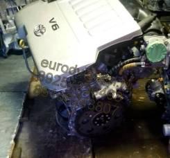Двигатель Toyota Highlander 3.5L V6 2GRFE