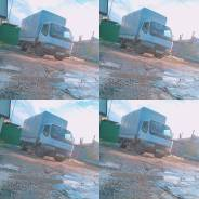 Mitsubishi Canter. Продаётся грузовик , 4 200куб. см., 2 000кг.