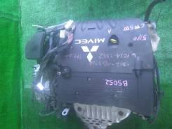 Двигатель MITSUBISHI OUTLANDER, CW5W, 4B12; B5052