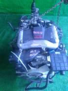 Двигатель SUZUKI, TX92W, H27A; B5081