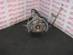 АКПП на TOYOTA GRAND HIACE 5VZ-FE 30-43LS FR. Гарантия, кредит.