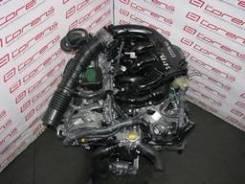 Двигатель TOYOTA 4GR-FSE для CROWN, LEXUS GS300. Гарантия, кредит.