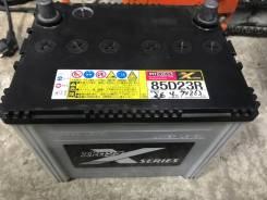 Аккумулятор Pitwork 85D23R. 85А.ч., Прямая (правое), производство Япония
