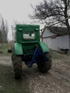 ЛТЗ Т-40. Продаю трактор т 40, 40 л.с.