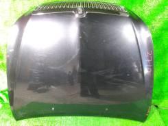 Капот Toyota Brevis, JCG15 JCG10 JCG11
